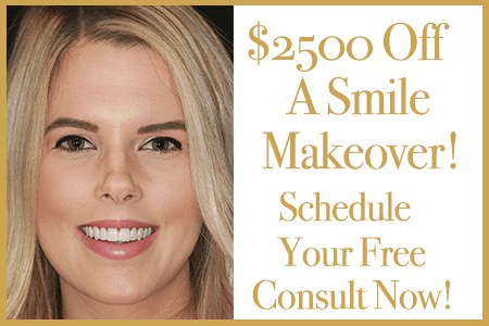 Request Your Complimentary Consultation with Austin Cosmetic